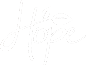 Hope Pregnancy logo